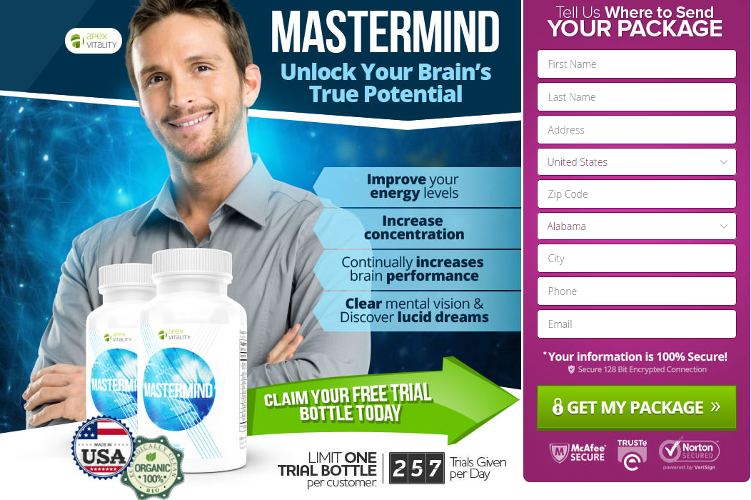 APEX Mastermind Review – WOW! Shocking Truth Exposed!!