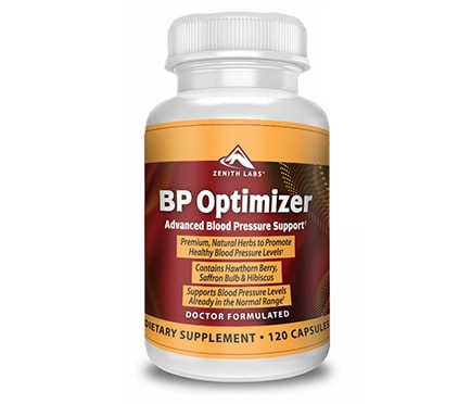 BP Optimizer product
