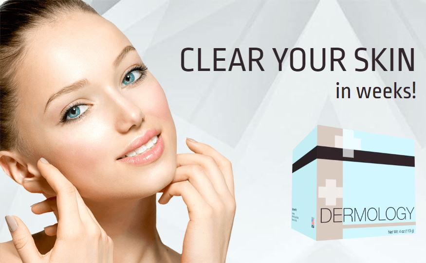 Dermology Acne Solution Review
