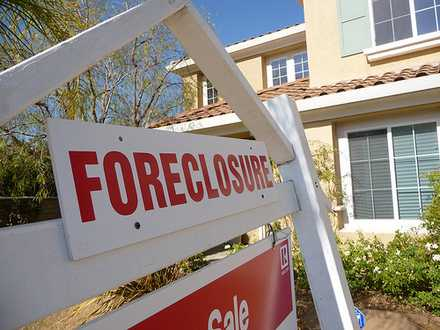 Ultraforeclosures Contact