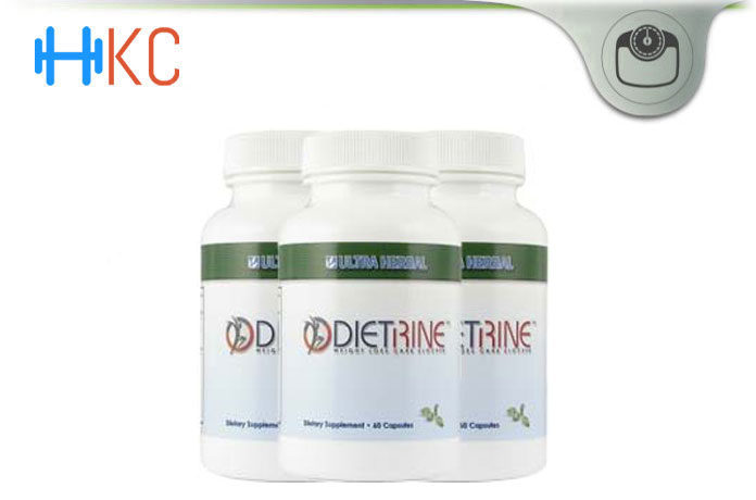 Dietrine Review – Does This Really Work? TRUTH REVEALED HERE!