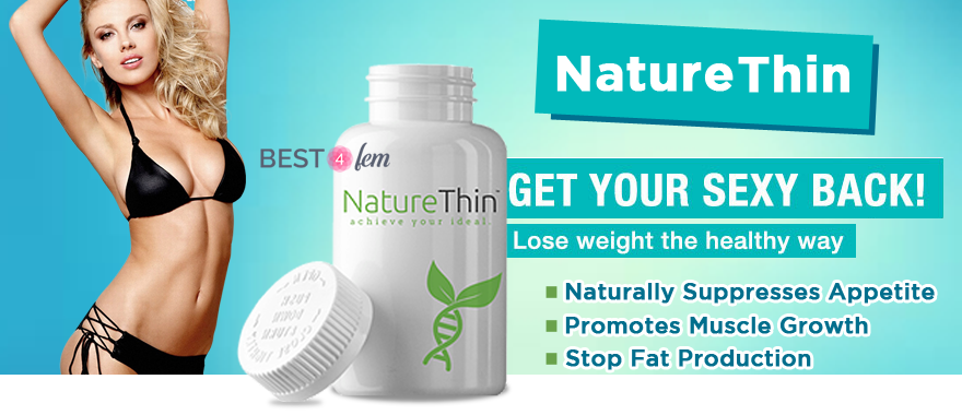 NatureThin Review