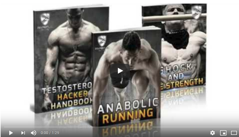 strenth-training-for-runners-5-rules-to-run-faster-graphics-1
