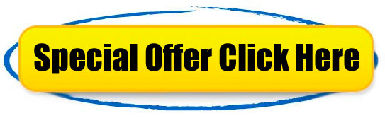 Special-Offer-Click-Here