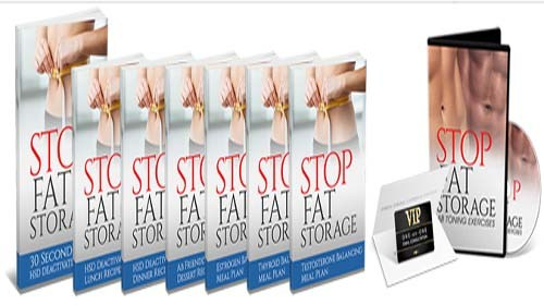 Stop-Fat-Storageproduct Image