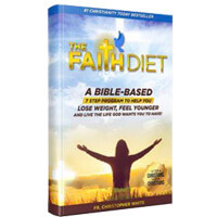 The Faith Diet
