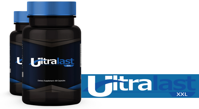 Ultralast XXL Review – How Does it Work? CLICK TO KNOW