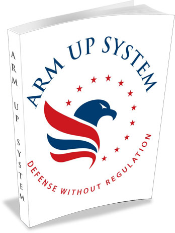 Arm Up System Updated 2019 Review – Does This Really Work? TRUTH REVEALED!!!
