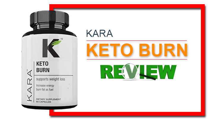 Kara Keto Review