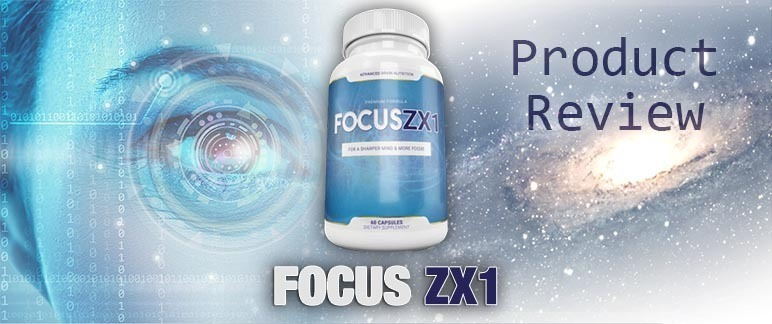 Focus ZX1 Review – Does This Really Work? TRUTH REVEALED HERE!