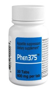phen375 supplement