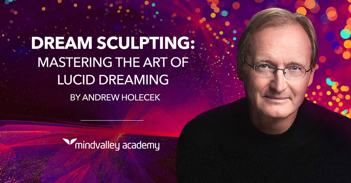 Dream Sculpting Institute