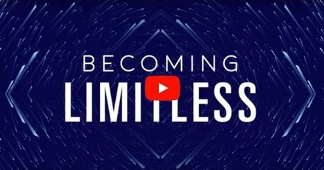 Becoming Limitless Review – Evolve Your Consciousness! Elevate Your Life!