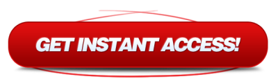 get-instant access