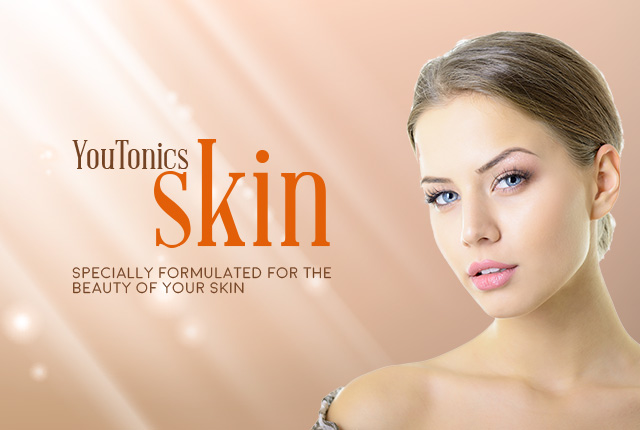 Youtonics Skin Review