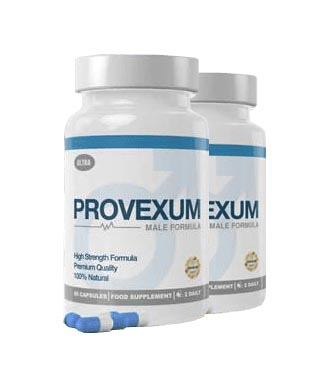 Provexum Men'S Health