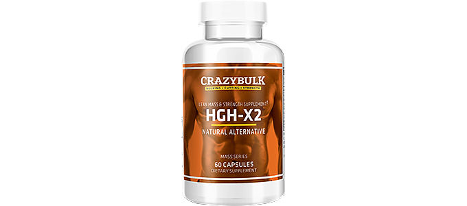 hgh-x2-product