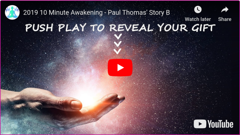 10 Minute Awakening Review – Can It Improve The Abundance In Your Life?