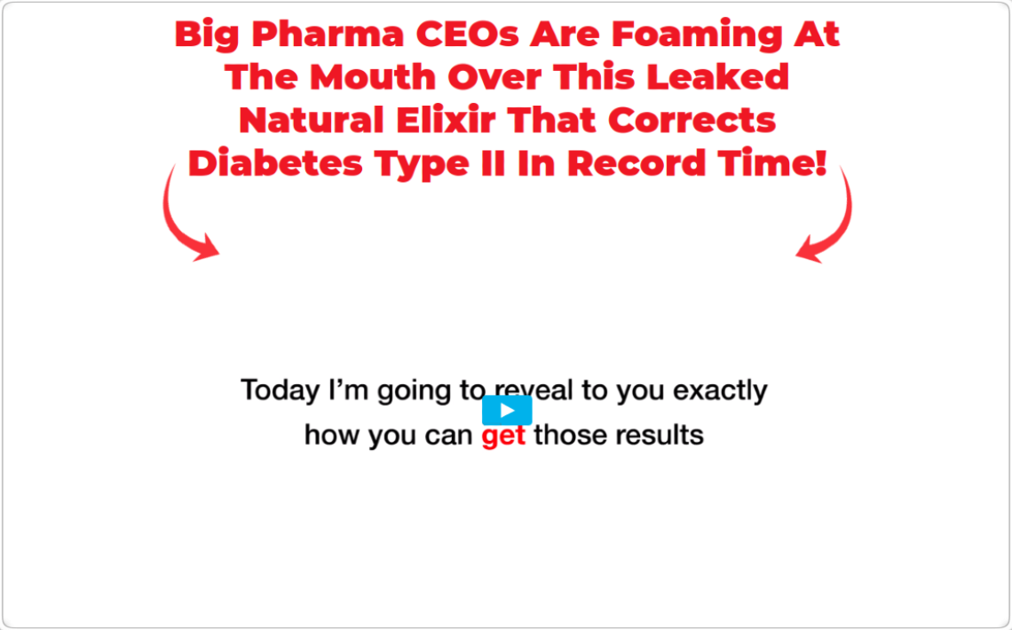 Glucocell Review – Treatment To Manage Blood Sugar Level!!