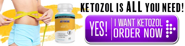 Ketozol Does It Work