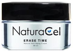 Naturacel Cream