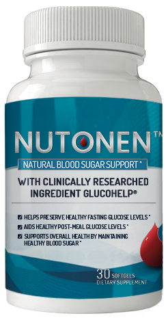 Nutonen Review – Advanced Supplement To Maintain Stable Blood Sugar Level!!