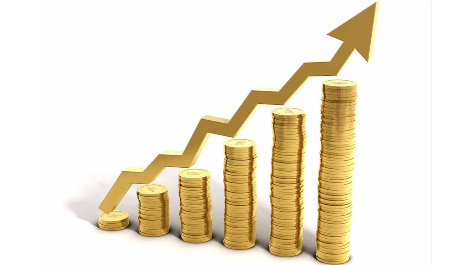 Your Income Profits Payouts