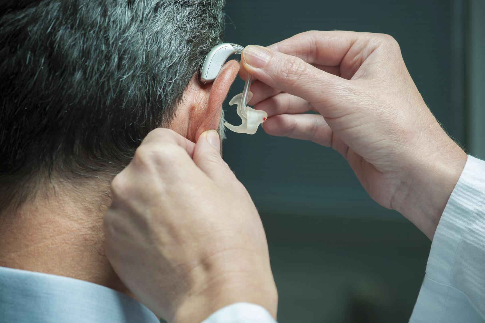 Hearing Hero Review – Ideal Hearing Aid For You!!