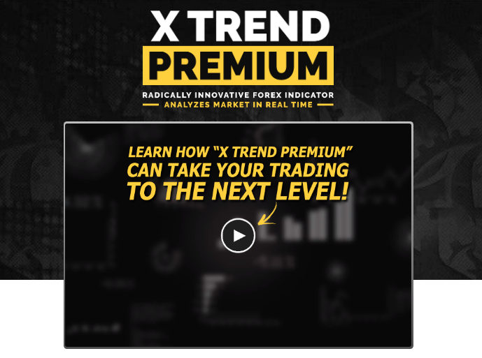 X Trend Premium Review – Best Way to make money online