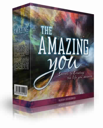 The Amazing You 2020 Program