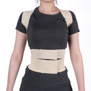 SpinoSupport Posture Corrector Reviews