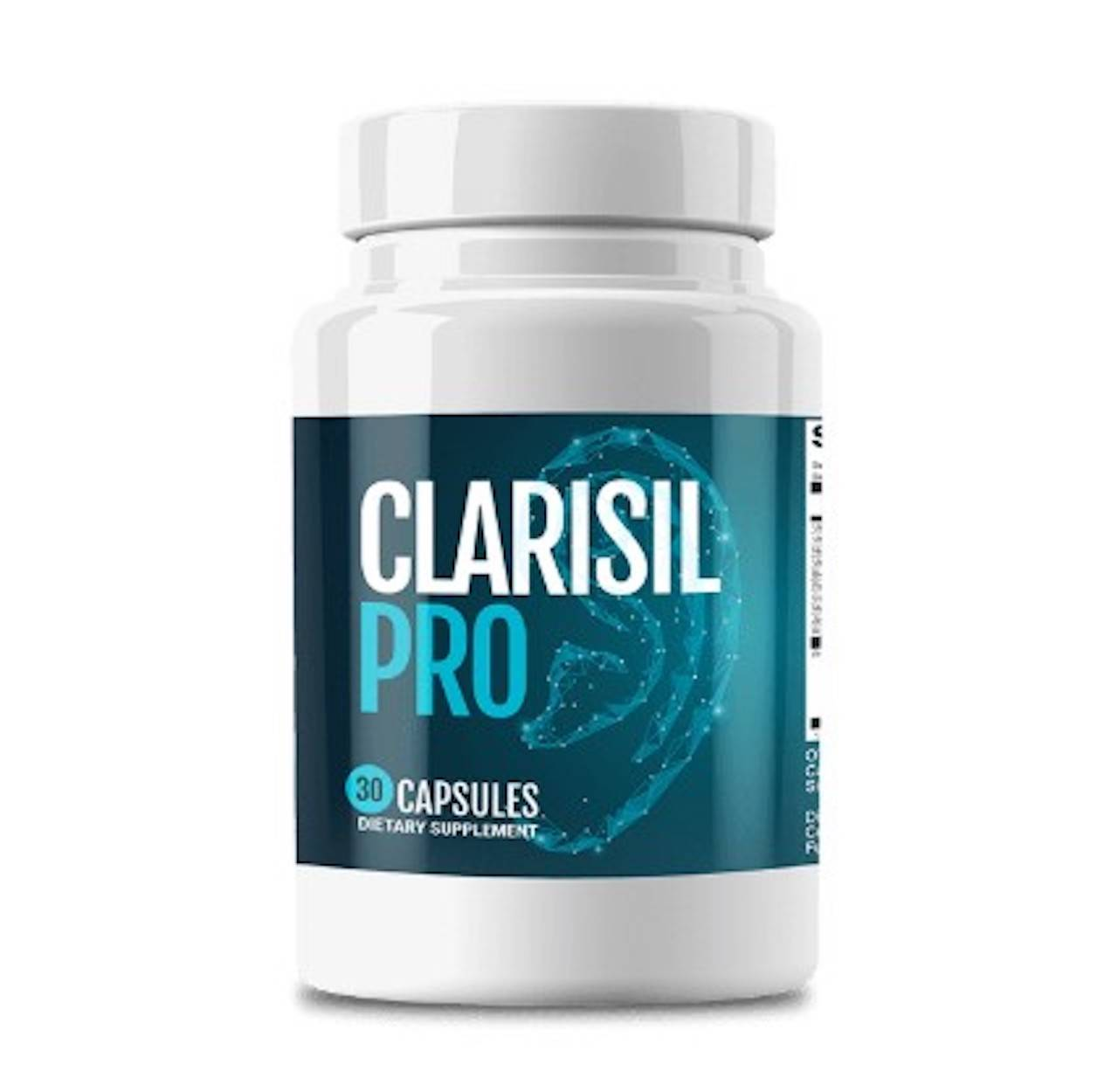 Clarisil Pro Product
